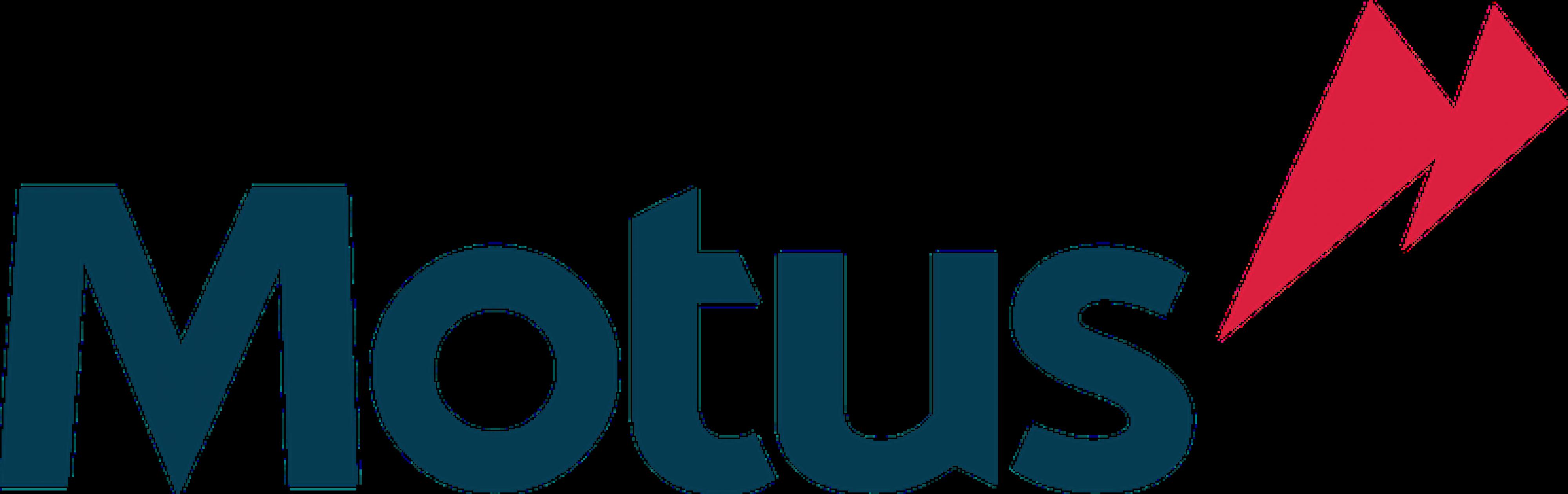 MotusFinal Logo copy